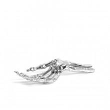 Wunderkammer Skeleton Hand - Seletti