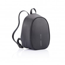 Bobby Elle Anti-Theft backpack (Black) - XD Design