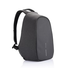 Bobby Pro Anti-Theft Backpack (Black) - XD Design