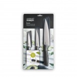 Elevate™ Knives 3-Piece Set - Joseph Joseph