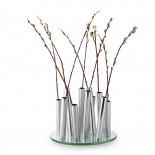 BOUQUET Vase - Philippi