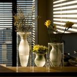 ESMERALDA Vase (Medium) - Philippi