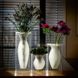 ESMERALDA Vase (Large) - Philippi