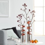 LOOM Vase (Small) - Philippi