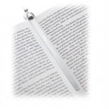ANGELO Bookmark - Philippi