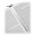 RACING MOUSE Bookmark - Philippi