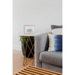 Prisma Photo Display 10 x 15 cm (Copper) - Umbra