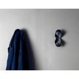 Apeiro Wall Hook (Set of 2) - Shibui