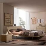 Aqua Bed - Presotto Italia