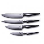Arondight Knives Essential 4 Piece Set - Edge of Belgravia