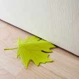 Autumn Door Stopper (Green) - Qualy
