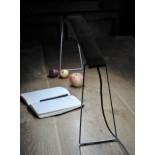 Barrel Stave LED Lamp - L' Atelier du Vin