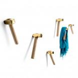 Bastaaa Wall Hangers (Set of 3) - Mogg