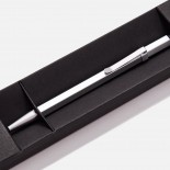 Bee 2 Pen / Stylus (Matt Chrome) – LEXON