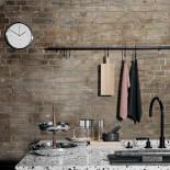 Cutting Board BORDA (Oak Wood) - Blomus