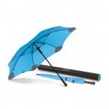 BLUNT™ Classic Storm Umbrella (Blue) - Blunt