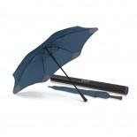 BLUNT™ Classic Storm Umbrella (Navy) - Blunt