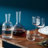 Borough Wine Carafe 1.75L - LSA