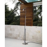Camilla CAM01 Outdoor Shower - CEA Design