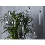 Ceci Lamp LED Extra Large - Sander Mulder