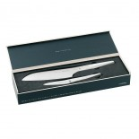 Knife Set of 2 Type 301 P29 by F.A. Porsche - Chroma