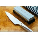 Japanese Whetstone Type 301 P11 Grit 800 - Chroma