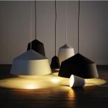 Circus 15 Pendant Lamp - Innermost