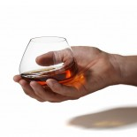 Cognac Glasses (set of 2) - Normann Copenhagen
