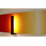 Corso Wall Lamp - Santa & Cole