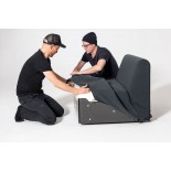Costume Easy Chair - Magis