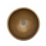 Cupolone Pendant Lamp (Grey) - Seletti