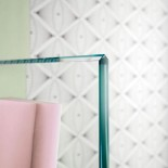 Digit Side Table – Tonelli Design