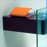 Do-Mo Side Table - Tonelli Design