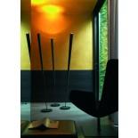 Drink Terra Floor Lamp - Karboxx