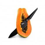 "Galatine Chef Knife Large 19 cm (7.5"") - Edge of Belgravia"
