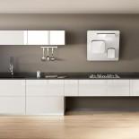 Feel Wall Kitchen Hood - Elica