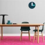 Form Chair Oak - Normann Copenhagen
