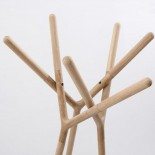 Game of Trust Coat Hanger - miniforms