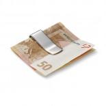 HAP Money Clip - Philippi