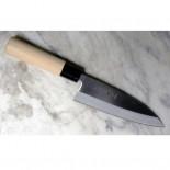 Deba Fish Knife 16.5 cm Haiku Home HH03 - Chroma