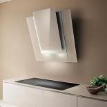 Ico Wall Kitchen Hood - Elica