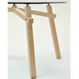 Icon Table - Sander Mulder