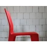 Ill Frame Chair - miniforms