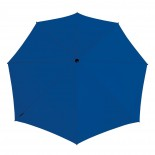 STORMaxi® Storm Umbrella (Royal Blue) - Impliva