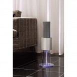 IonFlow 50 Evolution Air Purifier - LIGHTAIR