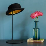 Jeeves Table Lamp – Innermost