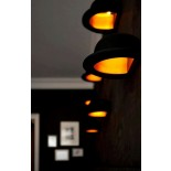 Jeeves Wall Lamp - Innermost