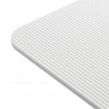 Jet Shelf 160cm (White) - Normann Copenhagen