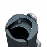BarWise™ Compact Lever Corkscrew - Joseph Joseph