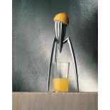 Juicy Salif Citrus-Squeezer by Philippe Stark - Alessi